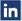 linkedin icon lewitt Associate riduzione costi aziendali