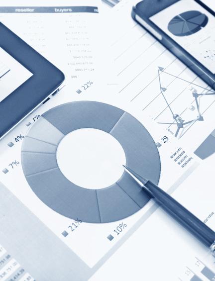 analisi riduzione costi trasporto