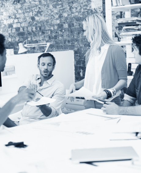 pianificazione riduzione costi aziendali